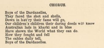 boys-of-the-dardenelles