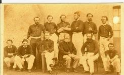 1-cricket-team