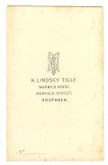 13-h-lindsey-tilly-back
