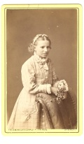 15-freeman-late-oswald-allen-girl