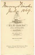 19-minny-finch-1869-back