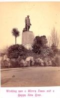 19-statue-ra-sir-john-franklin-no-back