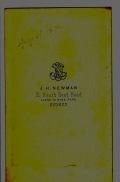 26-jh-newman-girl-aug-1871-back