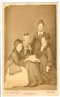 31-rose-scott-mother-sarah-ann-2-sisters-no-back