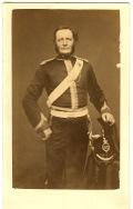 31-unk-man-in-uniform