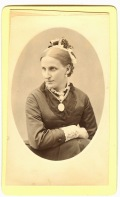 42-mrs-blanch-jenkins-callandoon