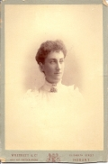 6-1894