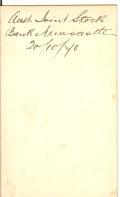 64-aust-joint-stock-bk-newcastle-1870-back