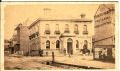 64-aust-joint-stock-bk-newcastle-1870