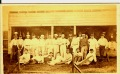 67-newcastle-cricketers-1870