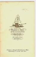 79-rose-scott-1867-back