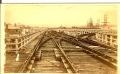 80-newcastle-dock