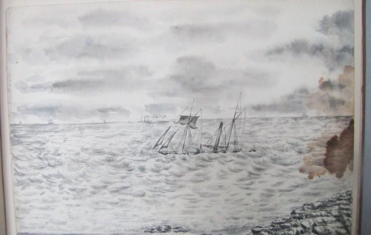 perrott-wreck-ballina