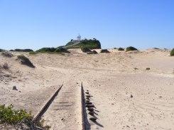 2008-nobbys-rails