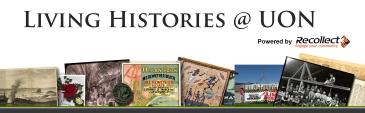 living-histories-logo